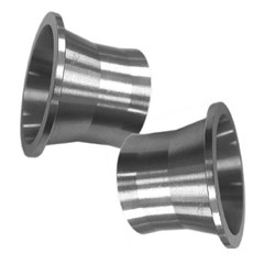 Exhaust Torque Valves