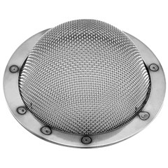 Spark Arrester Screen