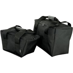 850 Saddlebag Liner