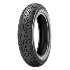 WF-920 Wild Flare Front Tire