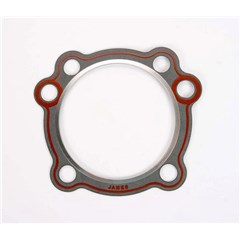 3 5/8in. Big Bore Head Gasket with Silicone