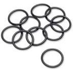7/8in. O-Ring for Sundance Pegs