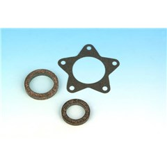 Wheel Gasket and Seal Kit