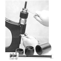 Bushing Assembly Tool