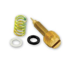 Fuel Mixture Screw Set