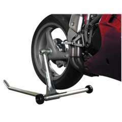Single-Side Swingarm Stand