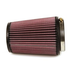 Air Filter for ModQuad Airflow System