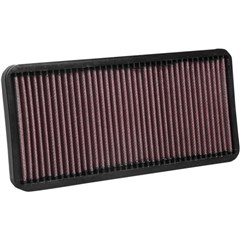 High Flow Replacement Air Filter