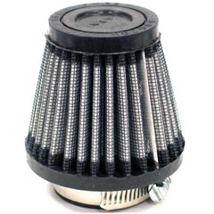 Universal Round Tapered Air Filter