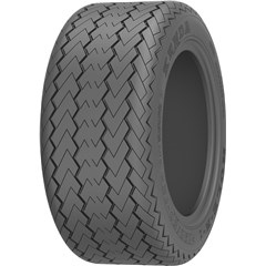Hole-N-1 Golf Cart Tires