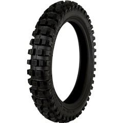 K257D Klassic Rear Tire
