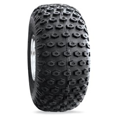 K290 Scorpion Front/Rear Tire