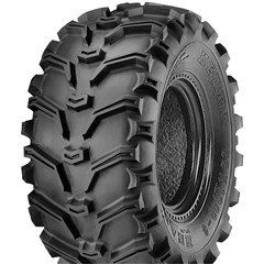 K299 Bear Claw Front/Rear Tire