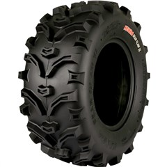 K299A Bearclaw XL Aggressive Multi-Terrain ATV Front Tires