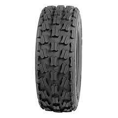 K300 Dominator Rear Tire