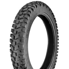 K335 Ice Rear Tire