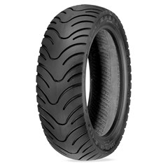 K413 Performance Scooter Front/Rear Tire