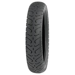 K657 Challenger Rear Tire
