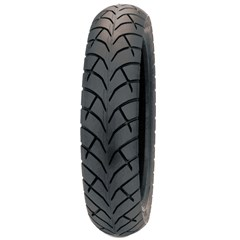 K671 Cruiser Rear Tire
