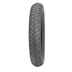 K671 Cruiser ST Rear Tire