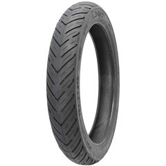 K676 RetroActive Rear Tire