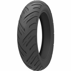 K676 RetroActive Front Tire