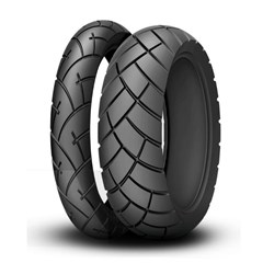 K678 Big Block Paver Adventure Touring Front Tires