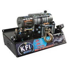 KFI Single Display Stand