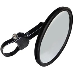 5in. Round Convex Mirror
