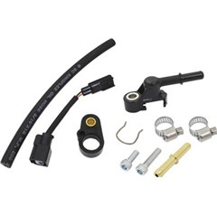 Fuel Injector Installation Kit for Honda Grom