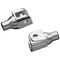 Tapered Peg Adapters