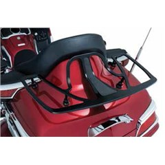 Gold Wing Luggage Rack