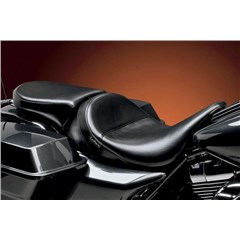 Aviator Solo Seat Pillion Pad