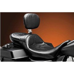 Maverick Daddy Long Legs Seat with Backrest