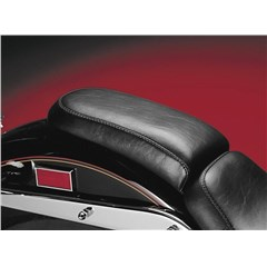 Pillion Seat with Gel