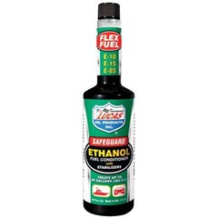 Ethanol Fuel Conditioner