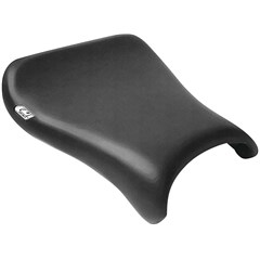 Biposto Baseline Rider Seat Covers