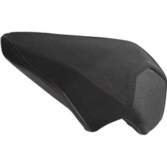 Corsa Edition Passenger Seat Covers