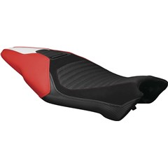 Corsa Edition Rider Seat Covers