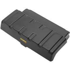 Battery/Electrical Covers