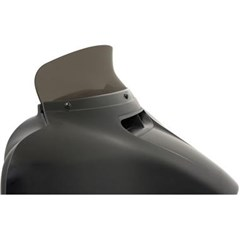 10in. Spoiler Windshield for OEM Fairings