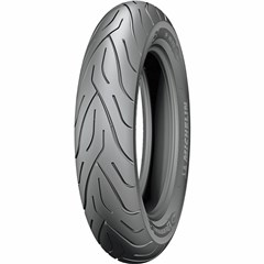 Commander II Front Tire