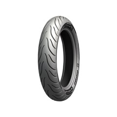 Commander III Touring Front Tire