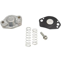 BSR Air Cutoff Valve Rebuild Kit