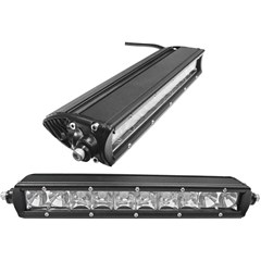 10in. Light Bar for Front Grill