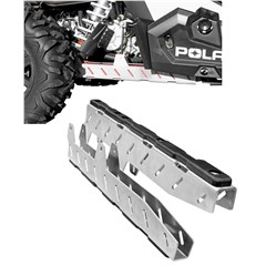 Trail Arm Guards