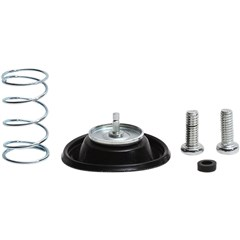 Air Cut-Off Valve Rebuild Kit