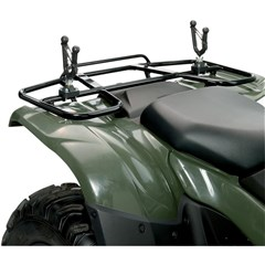 Ridgetop Single Gun Rack