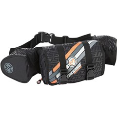 XCR Enduro Pack