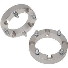 1 1/2in. Aluminum Wheel Spacers